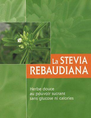 La-stevia-rebaudiana-Herbe-douce-au-pouvoir-sucrant-sans-glucose-ni-calories-0