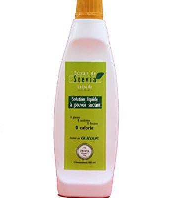 Guayapi-Denre-Alimentaire-Stevia-Reba98-Liquide-100-ml-0