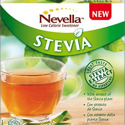 Nevella-New-Stevia-40-sticks-0