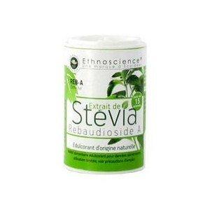 Stvia-Rebaudioside-A-en-poudre-0